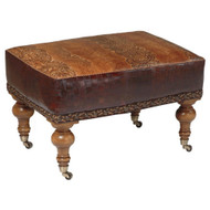 Chisolm Ottoman