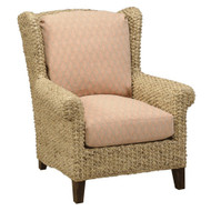 Hyannis Chair