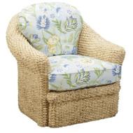 Allen Chair