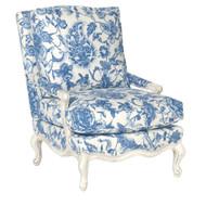 Lori Chair
