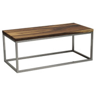 Pinebluff Cocktail Table