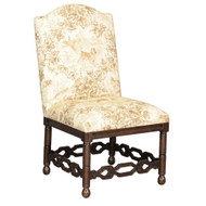 Withers Armless Chair