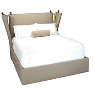 Tillman King Bed