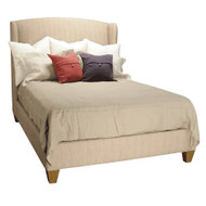Irving Bed (King)