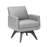 Landon Chair - Grey