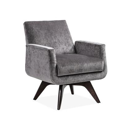 Landon Chair - Gray