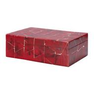Spencer Box