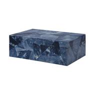 Kenmore Box