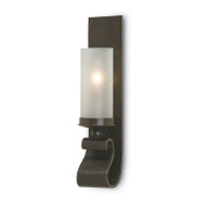 Avalon Wall Sconce