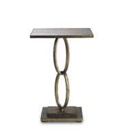 Bangle Accent Table