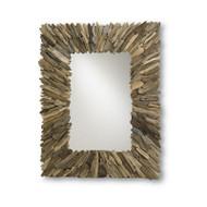 Beachhead Mirror