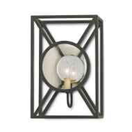 Beckmore Wall Sconce