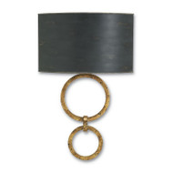 Bolebrook Wall Sconce