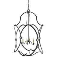 Charisma Lantern - Large