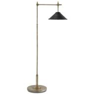 Dao Floor Lamp