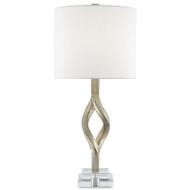 Elyx Table Lamp