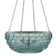 Quoram Chandelier - Small