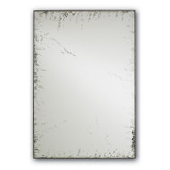 Rene Mirror, Rectangular