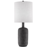 Rivers Table Lamp