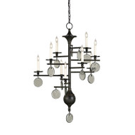 Sethos Chandelier - Small