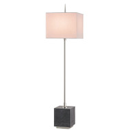 Thompson Console Lamp