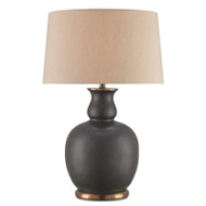 Ultimo Table Lamp