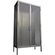 Beto Metal Cabinet