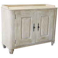 Bjorn Cabinet
