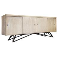 Byron Sideboard