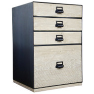 Dashing 4 Drawer - https://cdn3.bigcommerce.com/s-nzzxy311bx/product_images//w/File