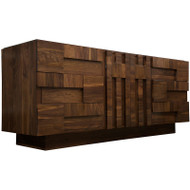 Tracy Sideboard - Walnut