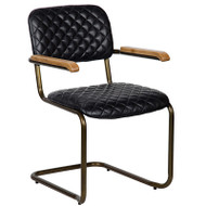 0045 Arm Chair