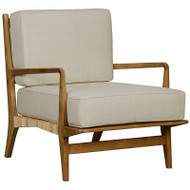 Allister Chair https://cdn3.bigcommerce.com/s-nzzxy311bx/product_images//w/ Rattan - Teak