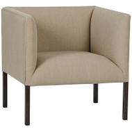 Futura Club Chair https://cdn3.bigcommerce.com/s-nzzxy311bx/product_images//w/ Metal Base