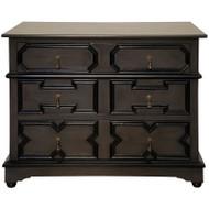 Watson Dresser - Pale