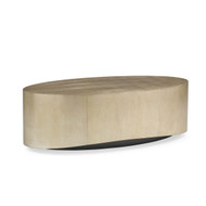 Come Oval Here! - Contemporary Golhttps://cdn3.bigcommerce.com/s-nzzxy311bx/product_images//d/Silver Oval Cocktail Table
