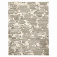Anemone Rug - Grehttps://cdn3.bigcommerce.com/s-nzzxy311bx/product_images//y/Ivory -  9' x 12'