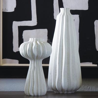 Lithos Vase - Tallest