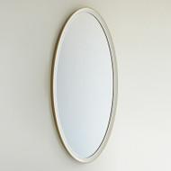 Orbis Mirror - Lg