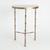 Spike Accent Table https://cdn3.bigcommerce.com/s-nzzxy311bx/product_images//w/ White Marble