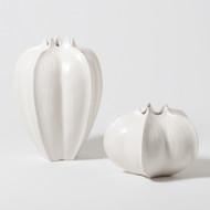 Star Fruit Vase - Sm