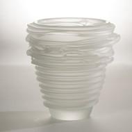 Tornado Vase