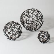 Twig Ball - Sm