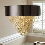 Chain Pendant - Brashttps://cdn3.bigcommerce.com/s-nzzxy311bx/product_images//s/Bronze