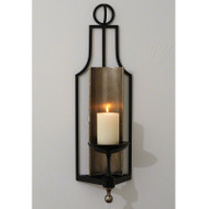 Classic Wall Sconce