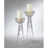 Honeycomb Candleholdehttps://cdn3.bigcommerce.com/s-nzzxy311bx/product_images//r/Vase - Lg