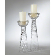 Honeycomb Candleholdehttps://cdn3.bigcommerce.com/s-nzzxy311bx/product_images//r/Vase - Sm