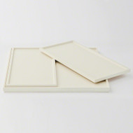 https://cdn3.bigcommerce.com/s-nzzxy311bx/product_images//s/3 Nesting Trays in Ivory Lacquer