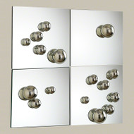 https://cdn3.bigcommerce.com/s-nzzxy311bx/product_images//s/4 Sphere Mirrors