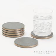 https://cdn3.bigcommerce.com/s-nzzxy311bx/product_images//s/6 Alpen Coasters - Blau